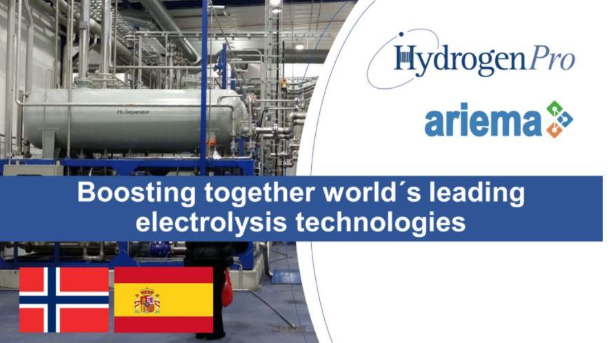 hydrogenpro-_ariema.jpg
