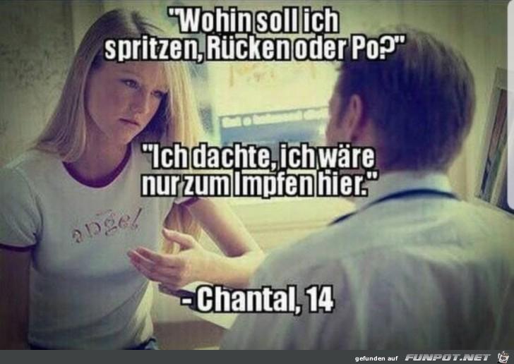 chantal_impfen.jpg