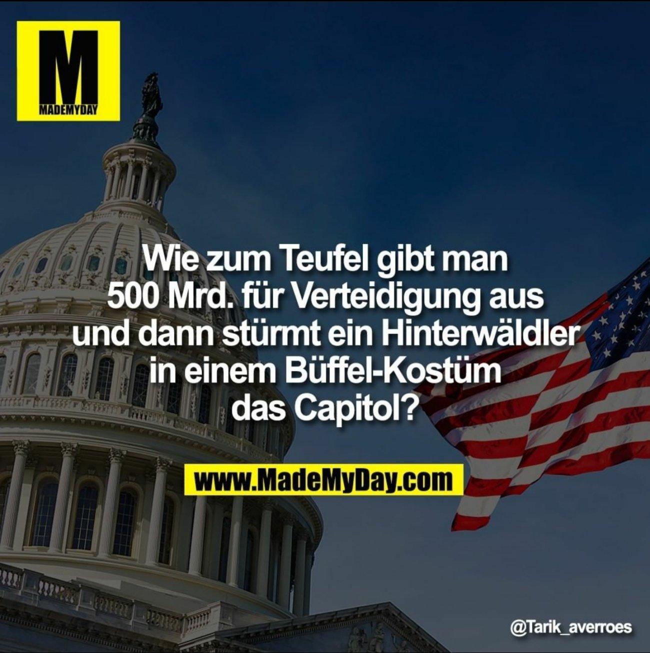 500_mrd__capitol.jpg
