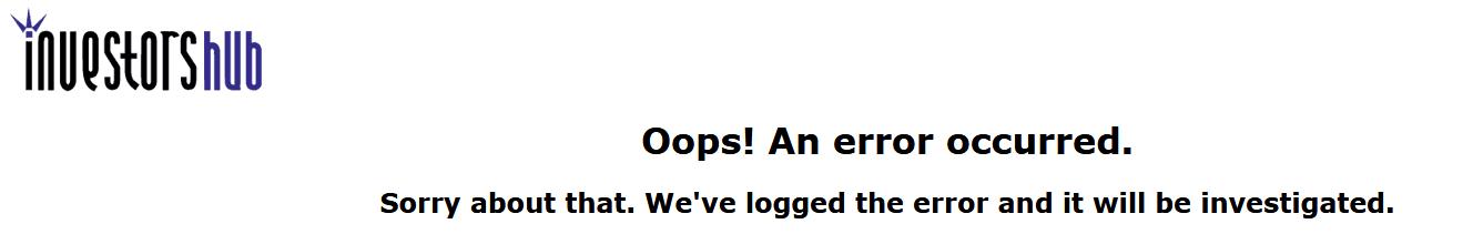 screenshot_2021-01-21_oops_.png