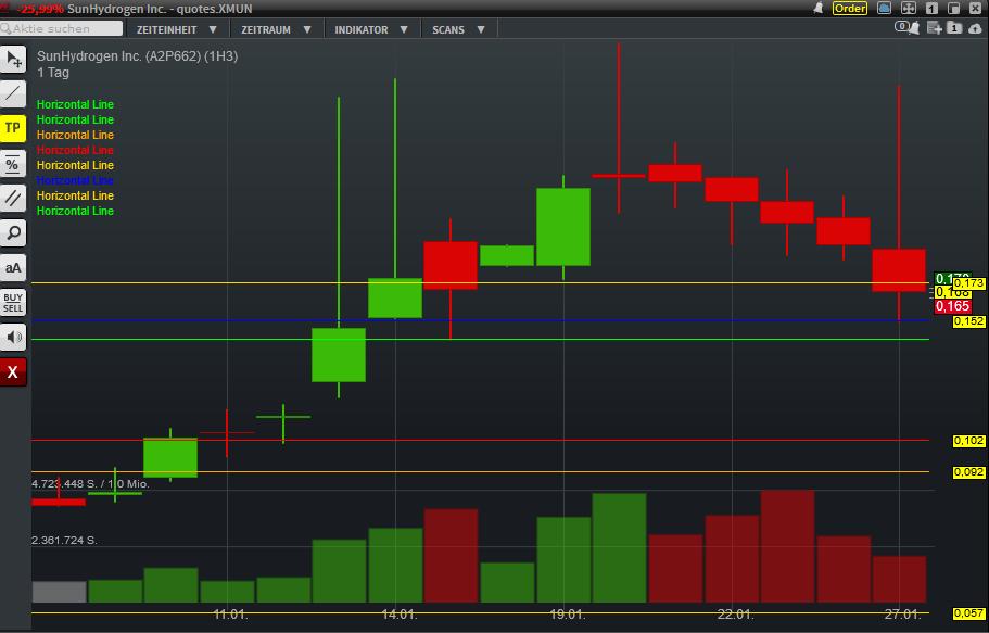 traderfox_trading-desk_-_8.png