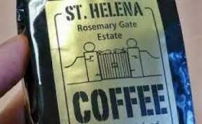 helena_coffee.jpg