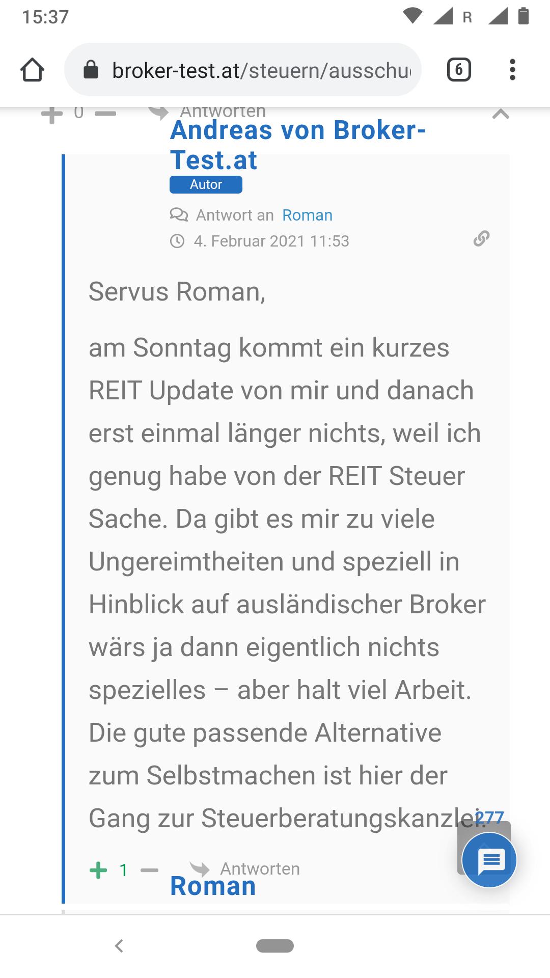 screenshot_20210204-153702.png