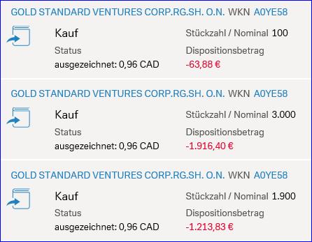 2021-02-18-kauf-gold-standard-ventures-at-....png