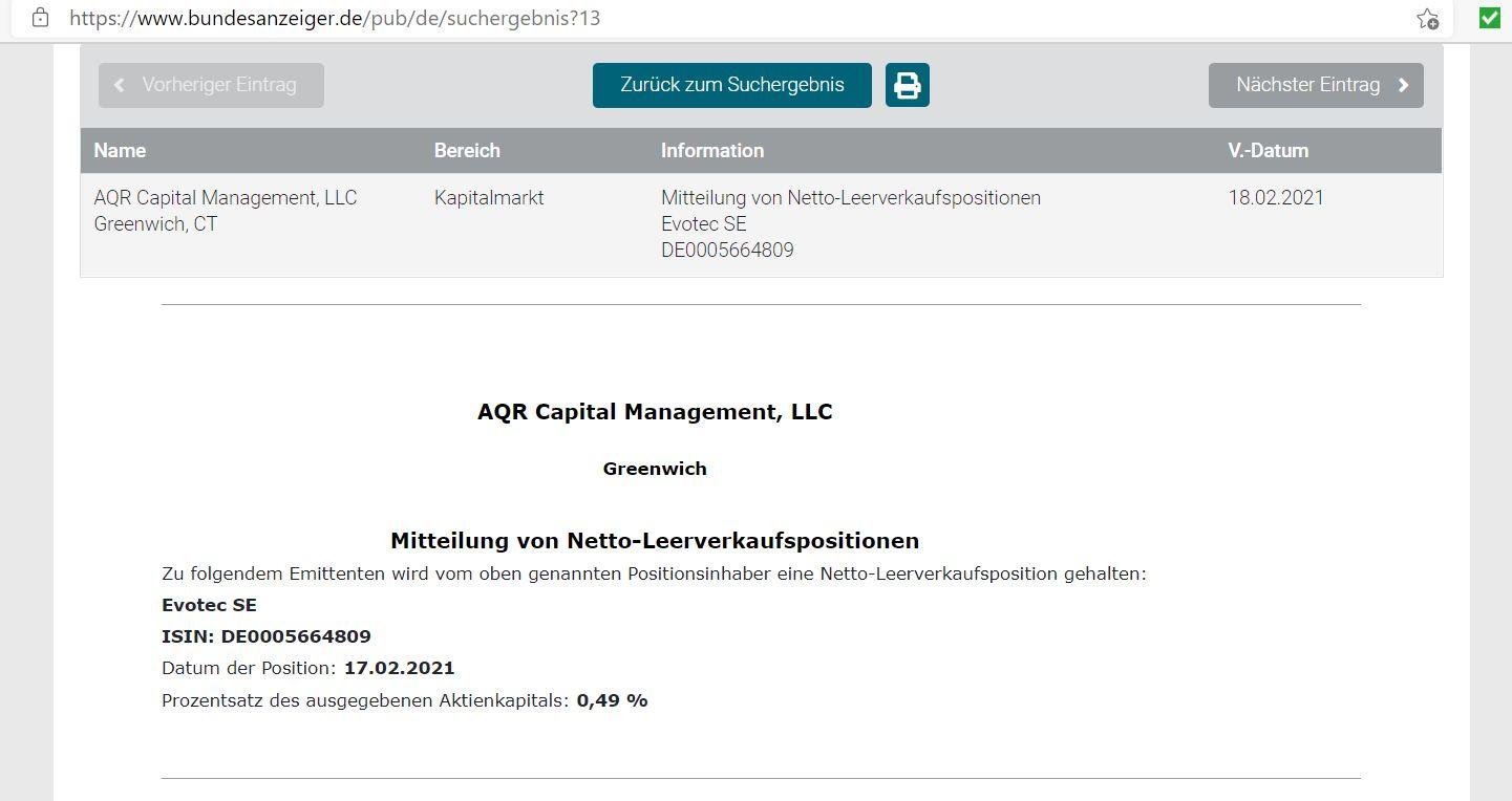 aqr_capital.jpg