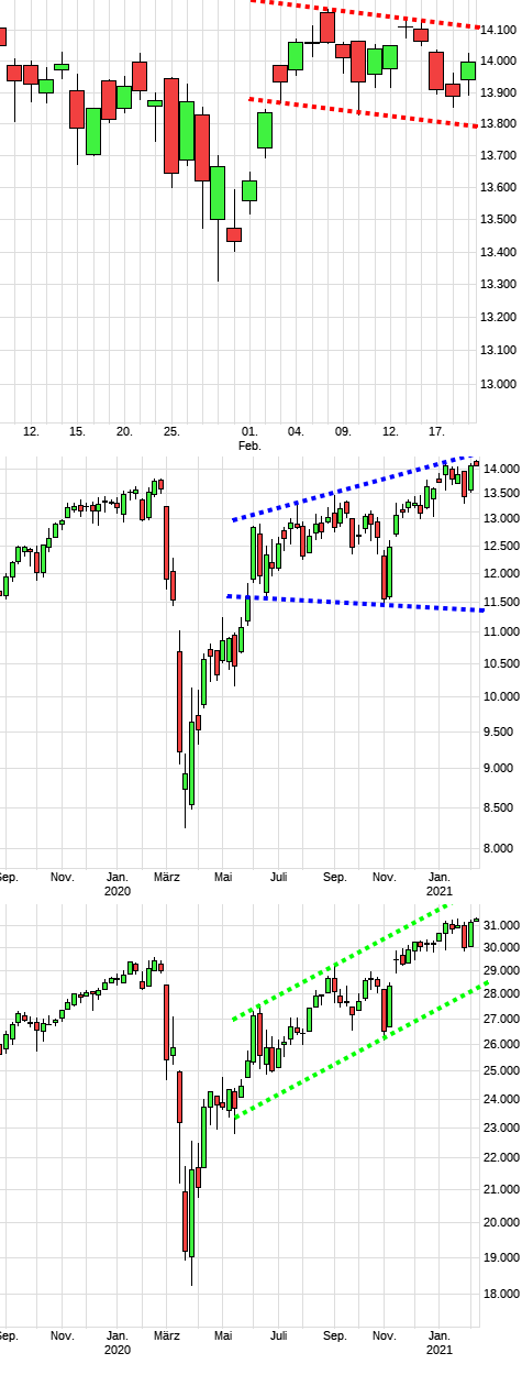 dax1458a.png