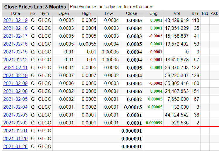glcc-0.jpg