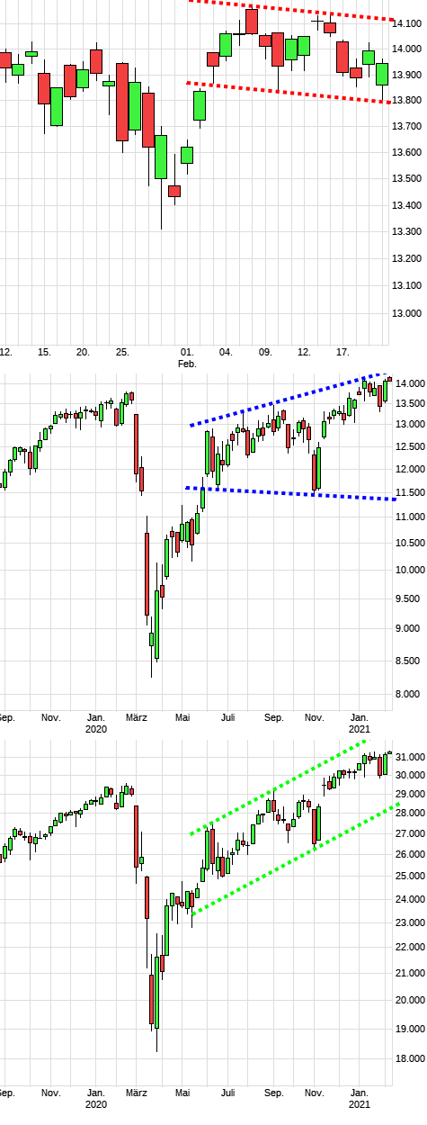 dax1459a.png