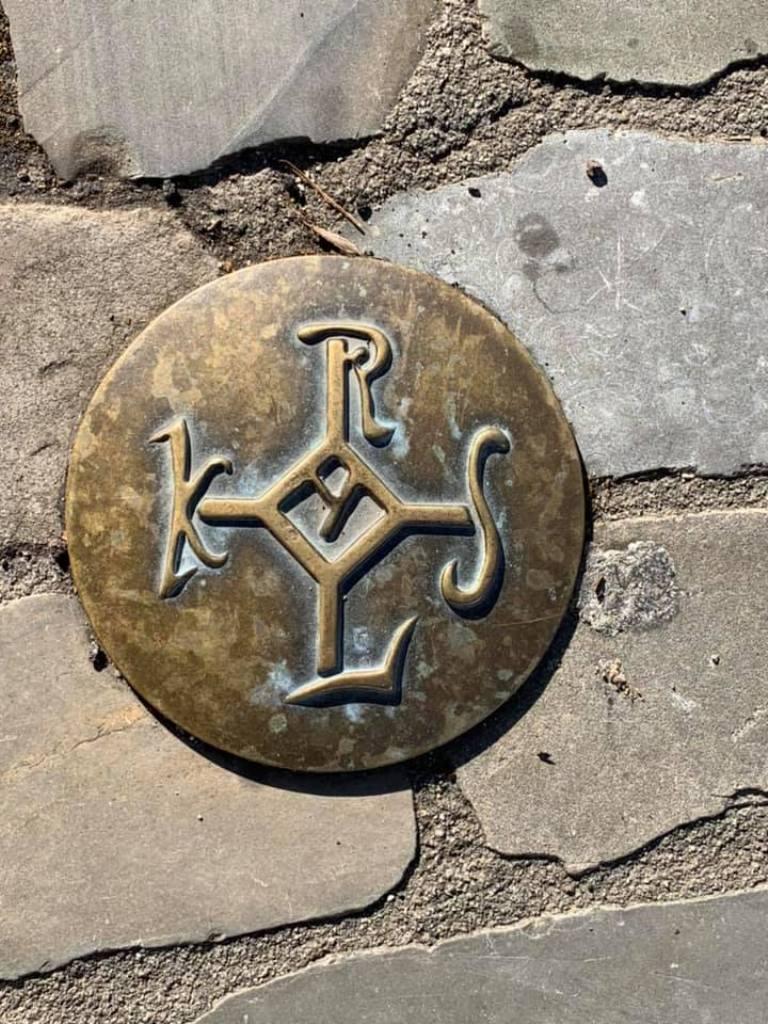 emblem_kaiser_karl.jpg