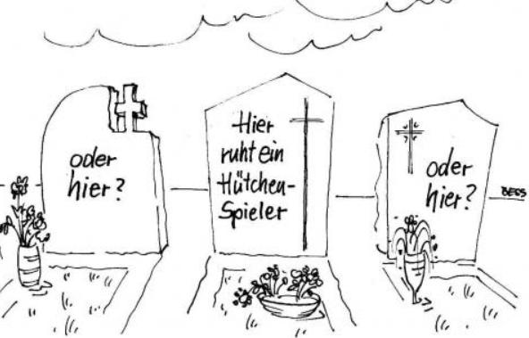 h__tchenspieler.png