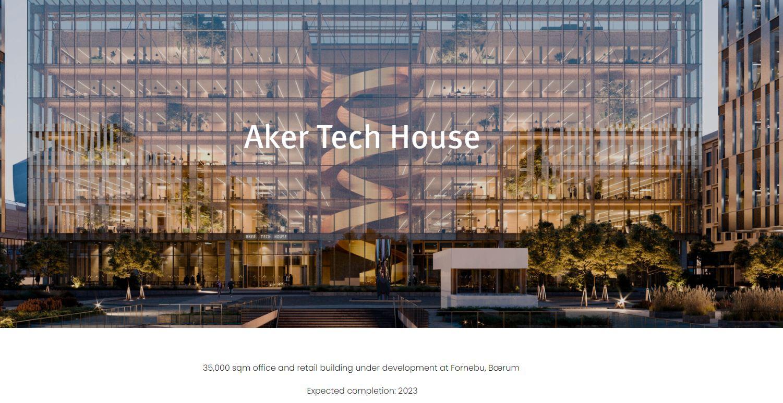 aker_tech_house.jpg