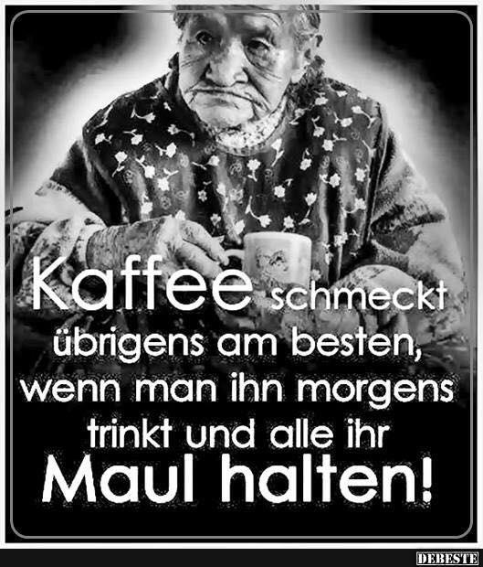 kaffeee_maul_halten.jpg