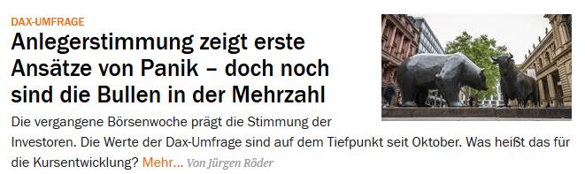 handelsblatt.png