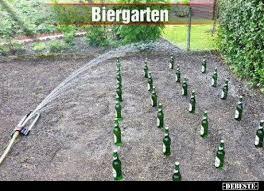 biergart.jpg