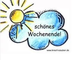 sch__nes_wochenende_3.jpg