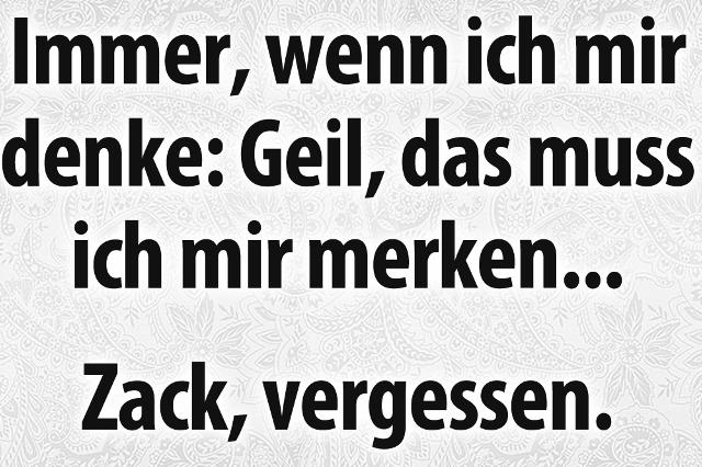 zack_vergessen.png