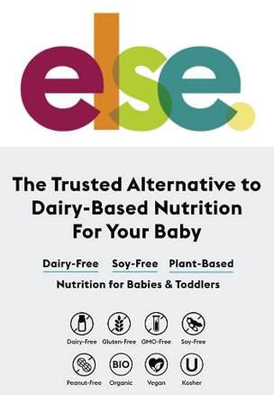 else_nutrition.jpg