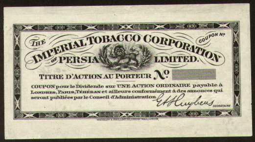 imperialtobaccocorporation.jpg