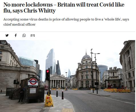 no_more_lockdowns-uk.png