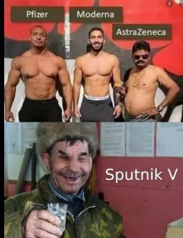 sputnik_zu_2021-04-08_21-09-32.png