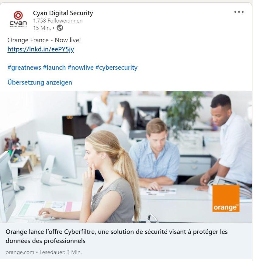start_orange.jpg