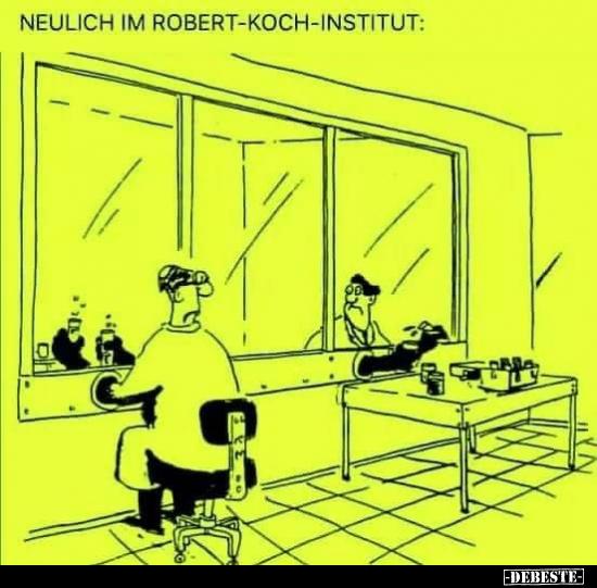 neulich_im_robert_koch_labor.jpg