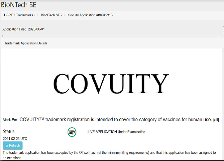 covuity_trademark.png