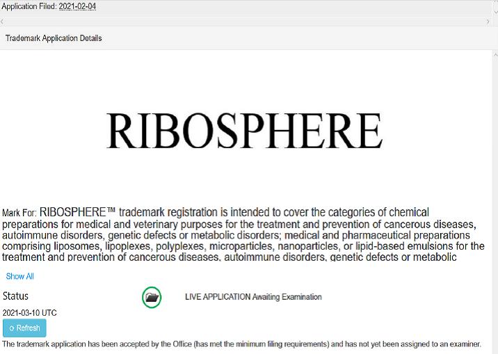 ribosphere_trademark_biontech.png
