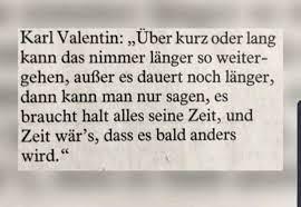 karl_valentin.jpg