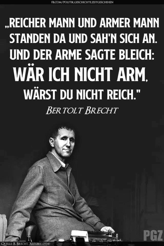 reicher_mann.jpg