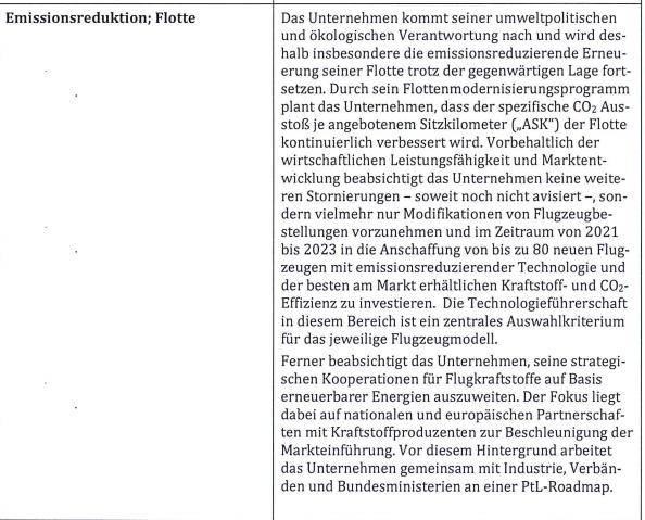 neubestellung_von_flugzeugen.png