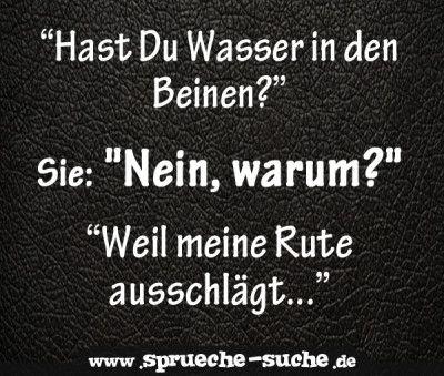 wasser_beine.jpg