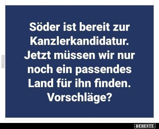 s__der_passendes_land.jpg