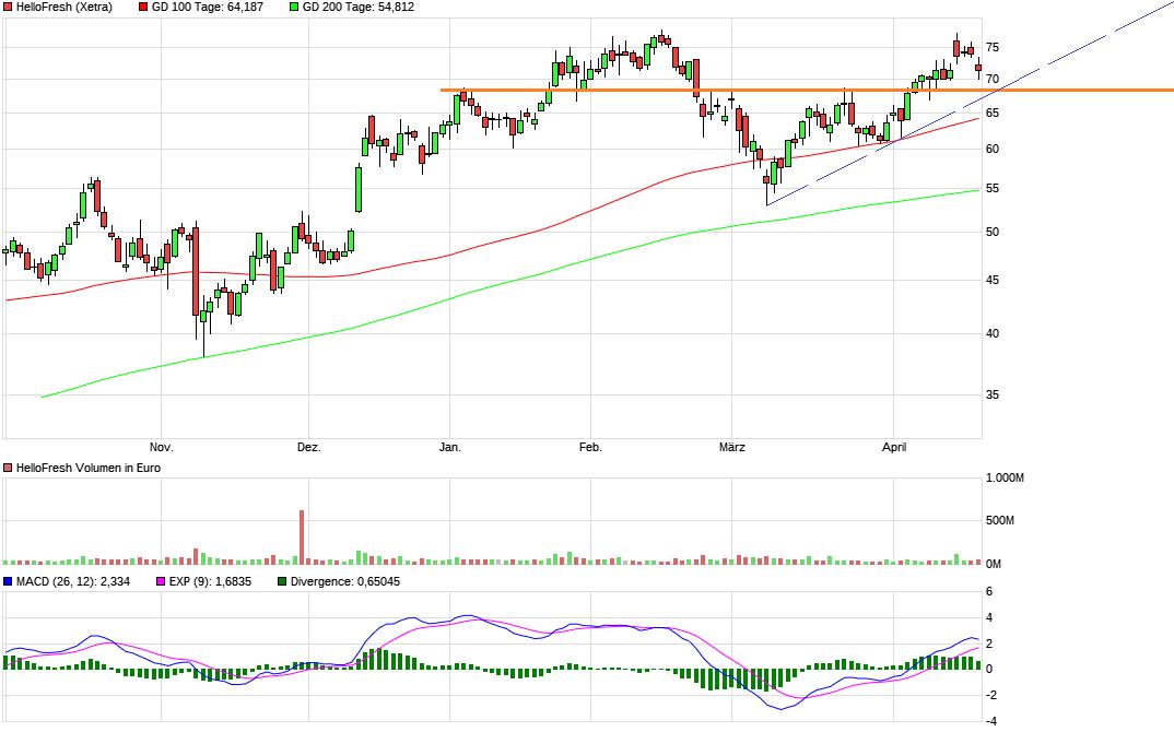 chart_halfyear_hellofresh4.png