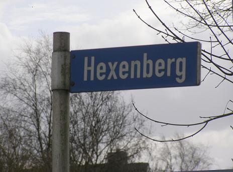 hexenberg.jpg