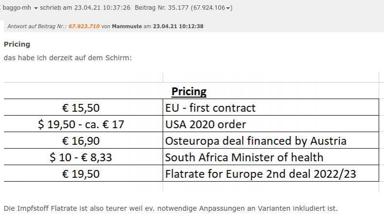 pricing_zu_2021-04-23_11-43-06.png
