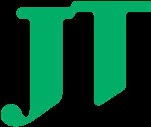 japan_tobacco_logo-300x251.png