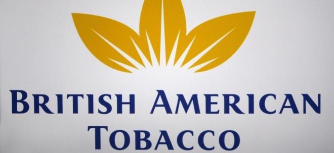 bat_british_american_tobacco_360b_660_799.jpg