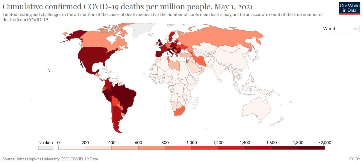 deaths-map.jpg