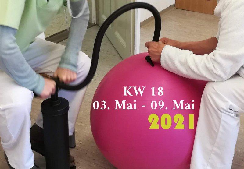kw182021.jpg