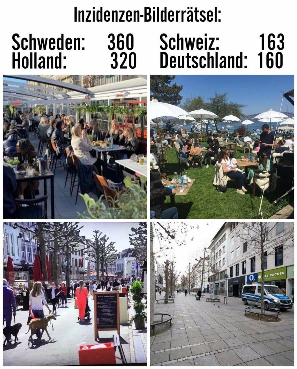 sauber-deutschland.jpg