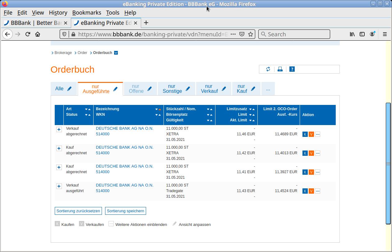 screenshot_2021-05-06_22-00-49.png