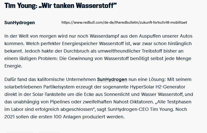 tim_young____wir_tanken_wasserstoff___.jpg