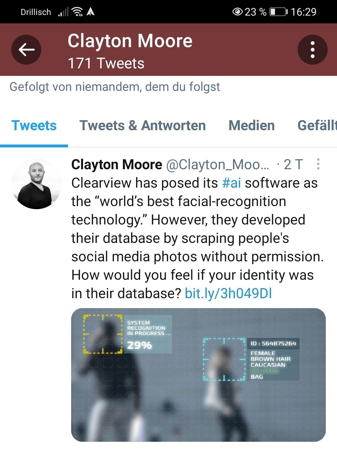 screenshot_20210507_162952-min.jpg