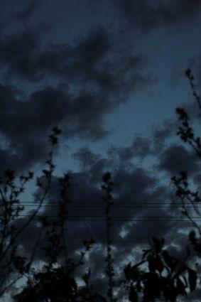img_6299dunkle_wolken.jpg