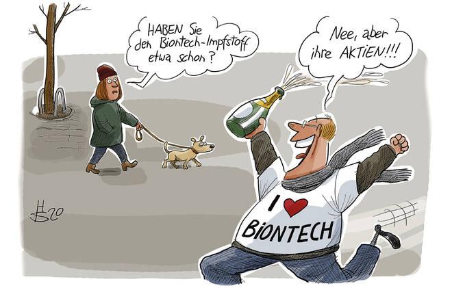 biontech_aktie_champus.jpg