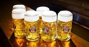 download_(bier).jpg
