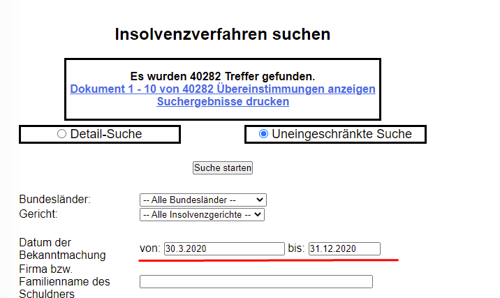 insolvenzen2.png