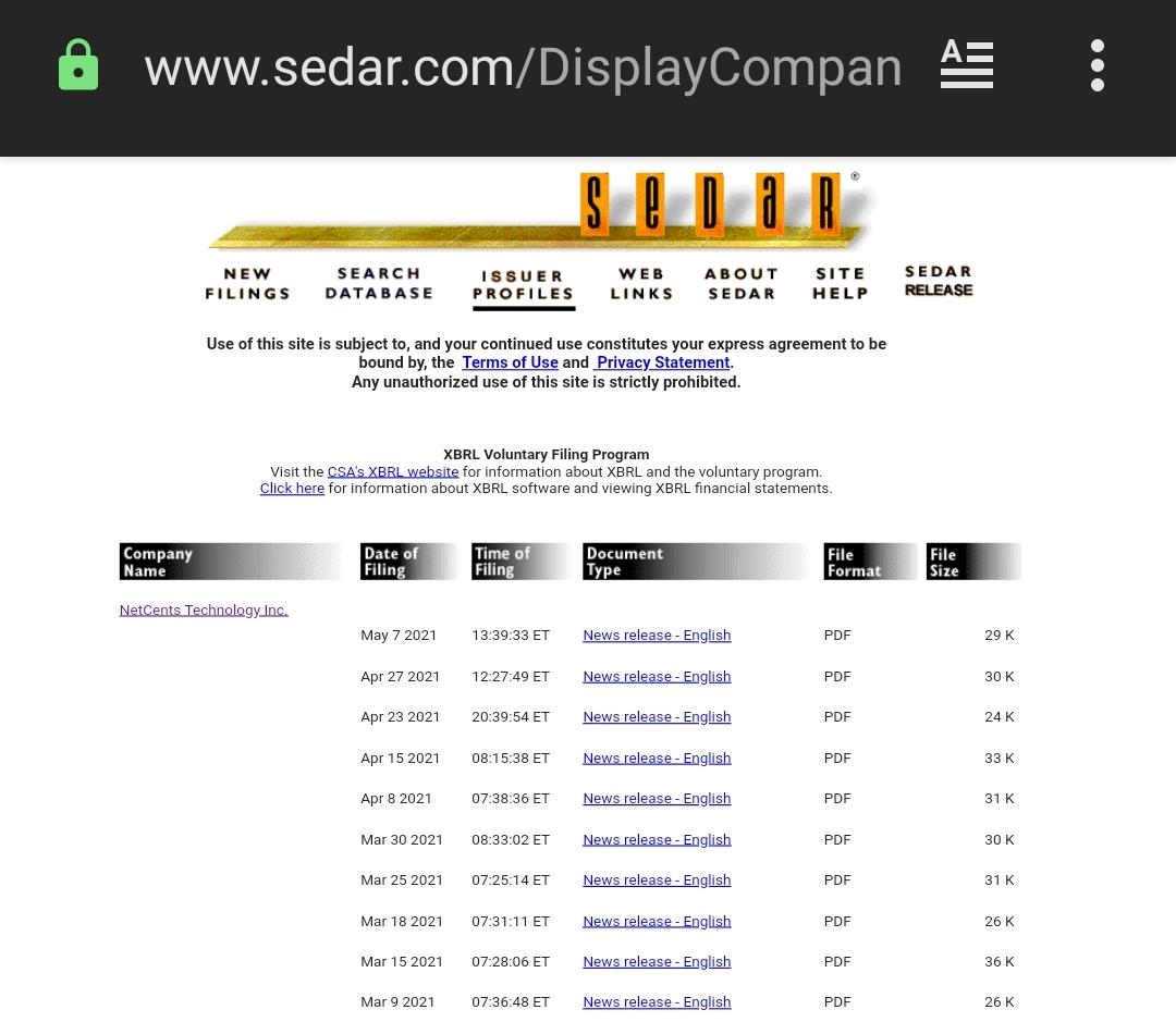 screenshot_20210515_093733.jpg