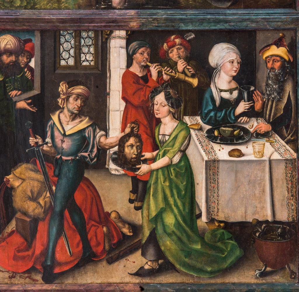duerer-gemaelde-auf-altar-entdeckt.jpg
